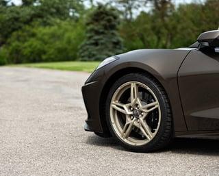 20210624-WheelCraft-Corvettes-0053-Pano