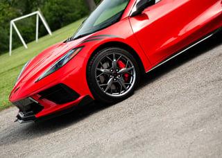 20210624-WheelCraft-Corvettes-0103