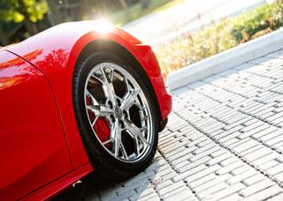 20201008-WheelCraft-Corvette-0016