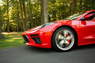 20201008-WheelCraft-Corvette-0115