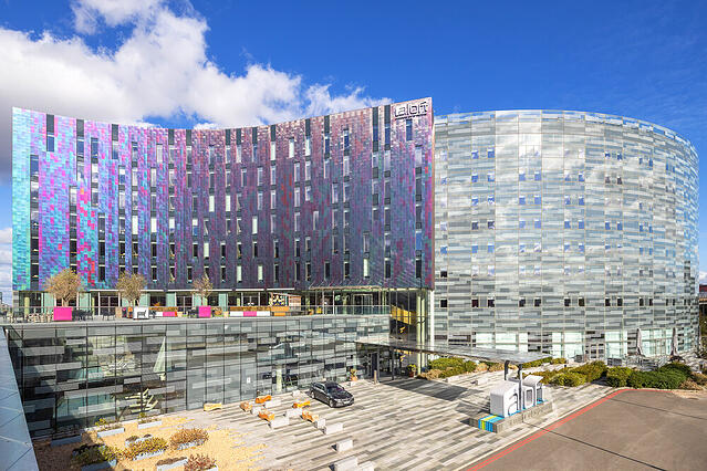 Investing in mixed-use development – pros and cons