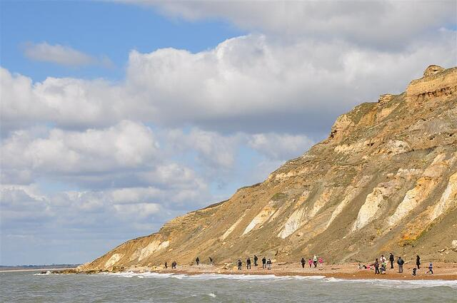 Office leasing guide: Isle of Wight