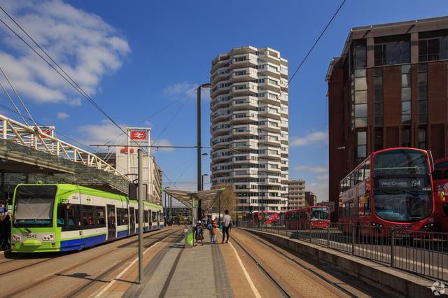 Office Leasing Guide: Croydon