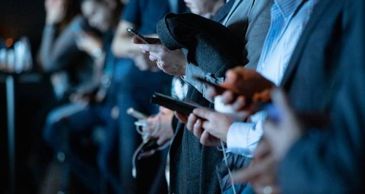 Stratégie de Référencement : repenser le rôle du SEO et du Social