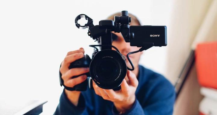 Maintenir la conversation avec le marketing vidéo