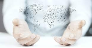 Comment se développer à l'export avec le digital et l'accompagnement bancaire ?