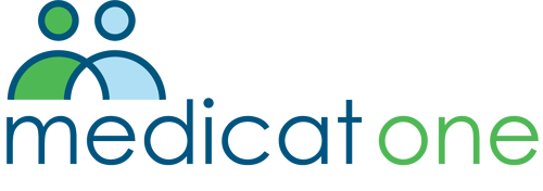 Medicat Announces New Software Platform: Medicat One
