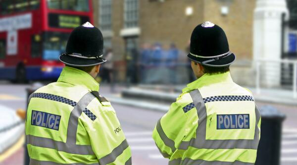 Chaucer To Support Leidos UK In Metropolitan Police Command And Control System Upgrade
