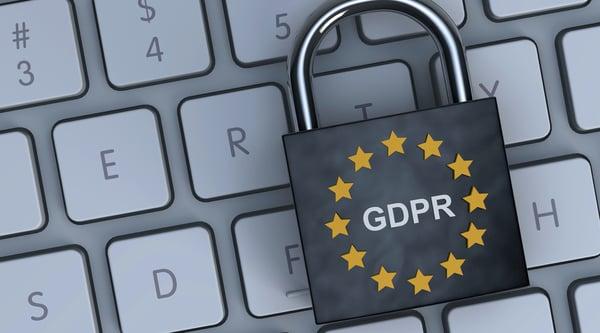 3 GDPR Myth Busters