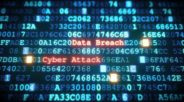 7 tips to protect against cyberattacks