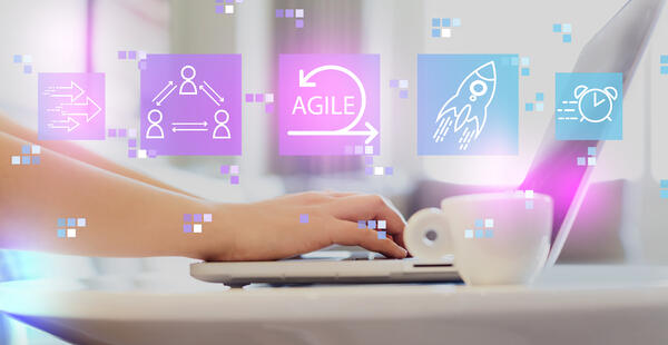 Top Tips To Ensure Successful Distributed Agile Teams