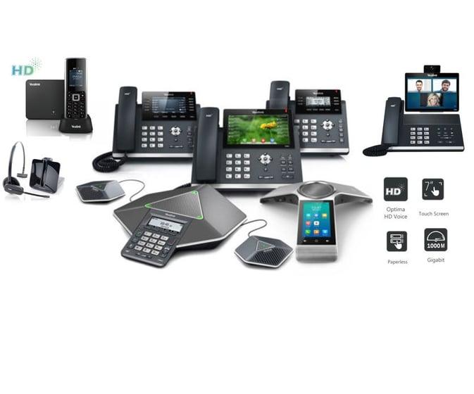 11 ways VoIP Can Help Improve Your Workflow