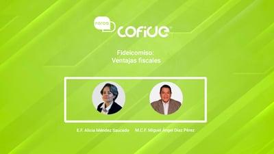 051021_Fideicomisos