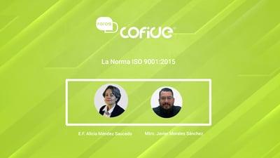 080621_La Norma ISO