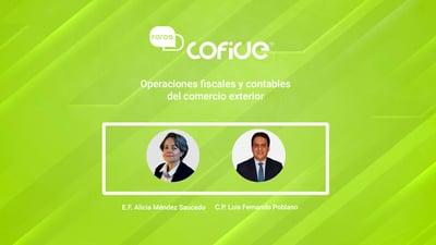 121021_Operaciones fiscales
