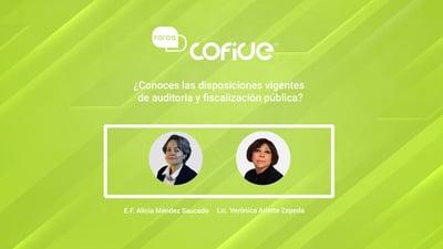 140921_Conoces