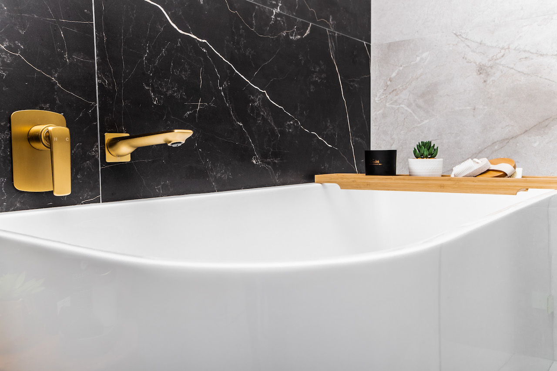 Bathroom Renovation Ideas For Hotel Apartments