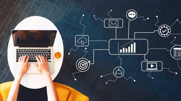 como adoptar una mentalidad de growth para tu marketing de contenidos