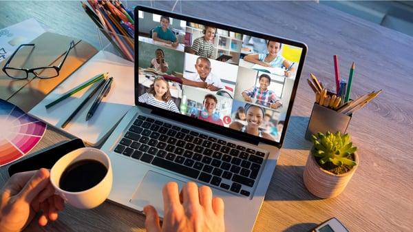 marketing y tecnologia para atraer mas alumnos