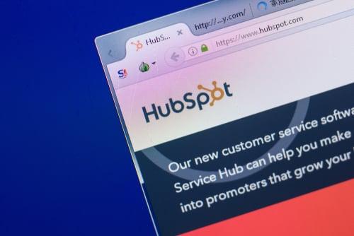 Beneficios de los objetos personalizados HubSpot CRM