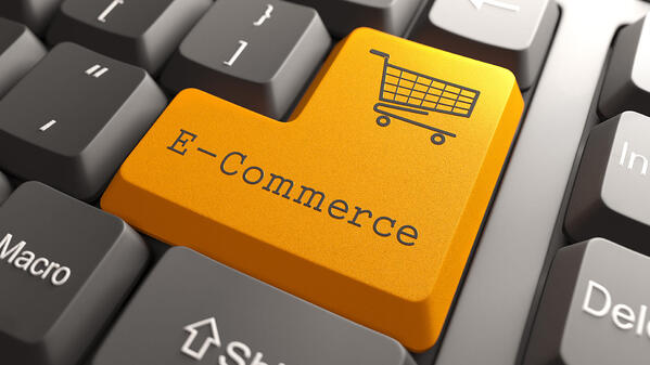 ecommerce marketing automation con hubspot
