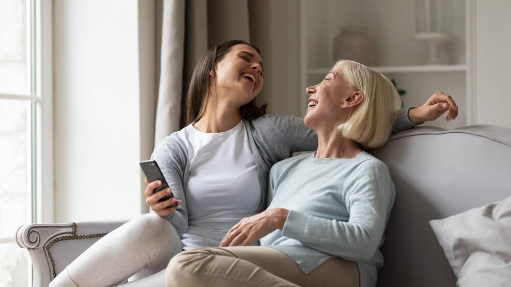 oportunidades de negocio para los adultos mayores