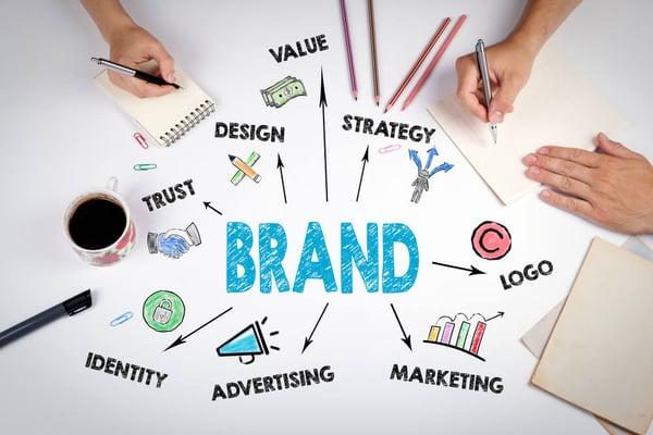 construir comunidad de marca