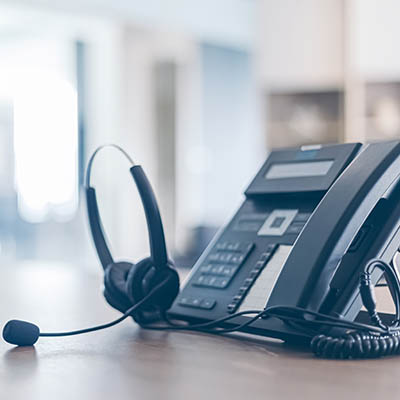 VoIP Can be a Game Changer for Business Communications