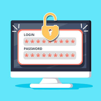 Are Passwords Soon Going to Be a Thing of the Past?