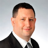 PRESS RELEASE - Emerge Welcomes Clark Earick as Chief Operating Officer