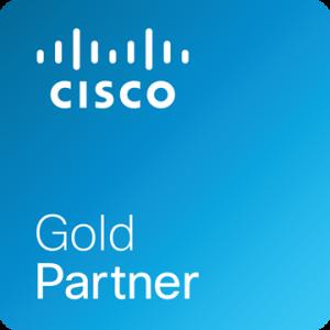 PRESS RELEASE - Emerge Technologies has Renewed Cisco Gold Provider Worldwide