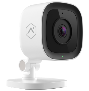 ADC Indoor Camera with Built in Analytics