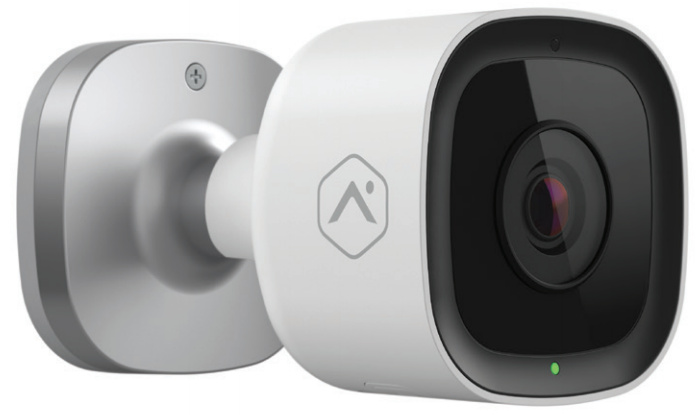 ADC Wi-FI Outdoor Camera