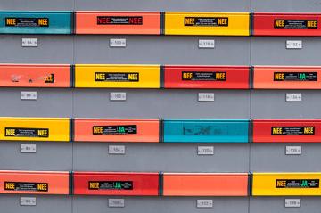 800x533 brievenbus