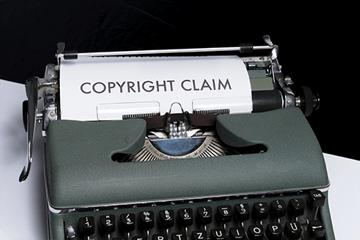 copyright claim 1280x853-1