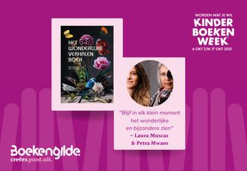 kinderboekenweek format instagram (360 x 250 px)