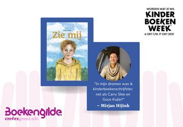 kinderboekenweek format instagram (360 x 250 px)(2)