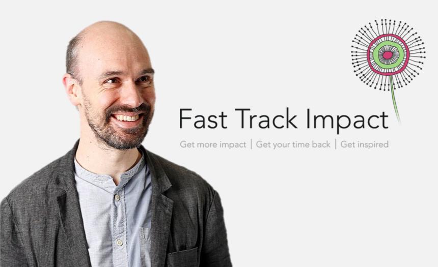 FastTrackImpact_MarkReed
