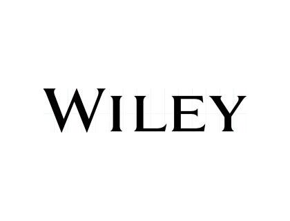 publisher-wiley-hero