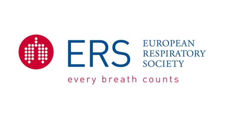 ers_feat-1