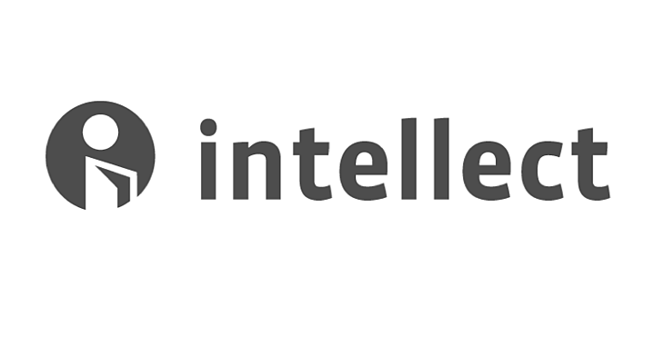 Intellect partners with Kudos to improve circulation and increase impact