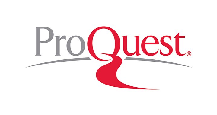 ProQuest and Kudos Help Graduate Students Gain Visibility for their Dissertations and Theses