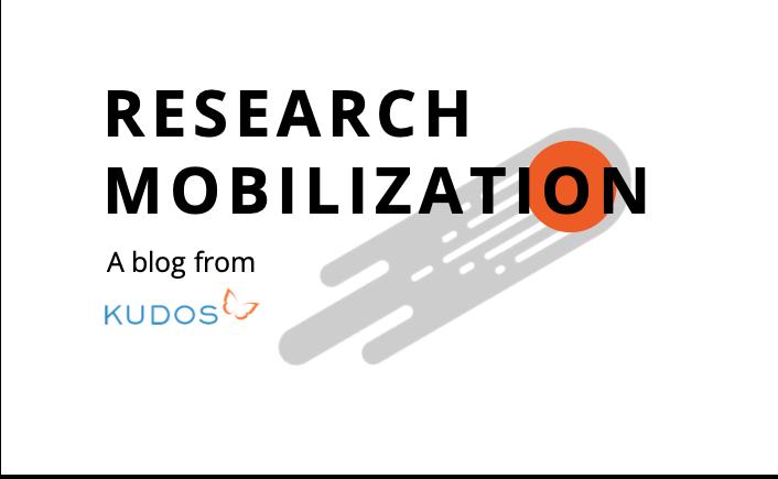 research_mobilization_blog_logo