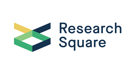 Research Square, Kudos Partner to Expand Research Communication Services for Authors