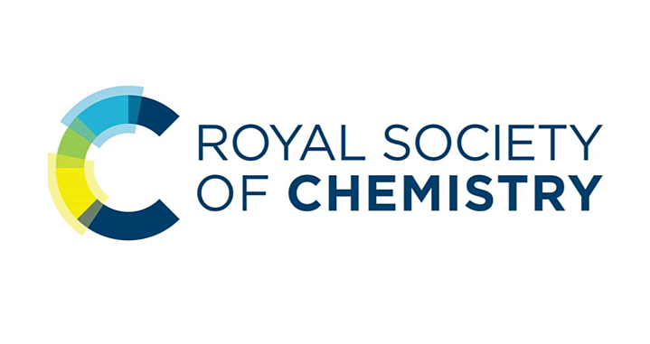 Kudos announces Royal Society of Chemistry as inaugural sponsor of research into effect of COVID-19 on research funding and publishing
