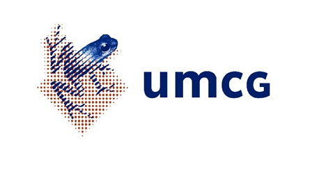 The University Medical Center Groningen (UMCG) adopts Kudos Pro to accelerate communication of COVID-19 research