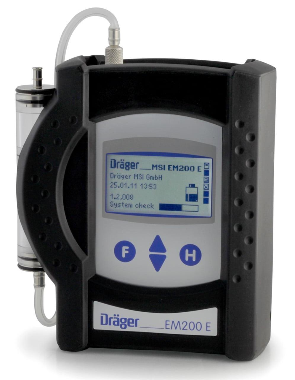 draeger-msi-em200-e-53-flue-gas-analyzer-3-2-EM200E
