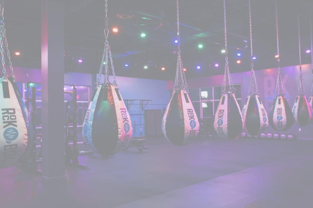 RockBox Fitness Expands Arizona Footprint