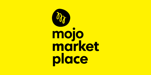 What is Mojo Marketplace?