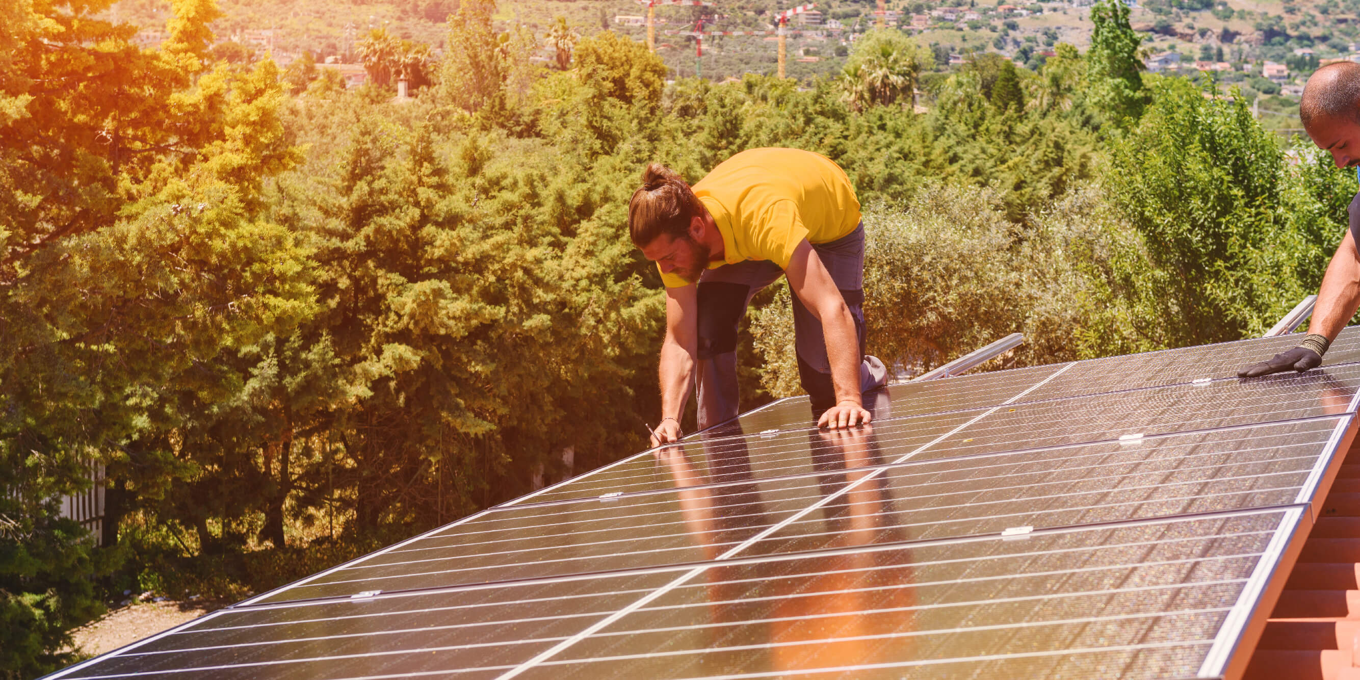 Why solar feed-in tariffs are dropping (and will continue to fall)